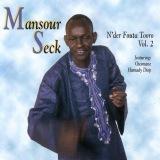 Mansour Seck