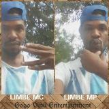Limbe Jr