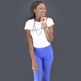 Phyllis Kagali