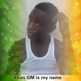 Khan Givas