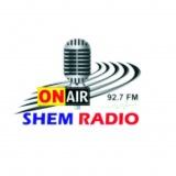 SHEM RADIO