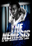 MUSA THE NEMESIS