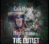 Cali Hood