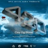 Clay OG Stoner