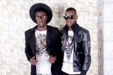 Roc Boyz