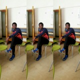 Slim Jay