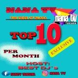 NANA TV