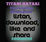 Titani  Hatari