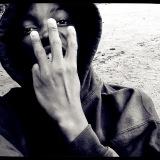 Lao zi rapper