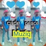 cade peace Kenya