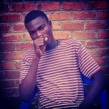 Exire Kings