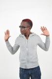 Dalva Jay Kenya