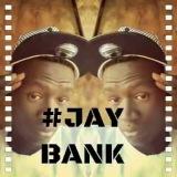 Jay Bank