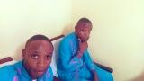 The Twinz Kenya