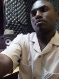 Danwell Msawa