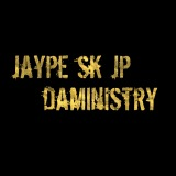 jaype sk jp daministry