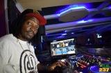 DeejayChase Kenya