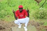 KING NESTAH