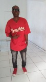 Calabash Kibuyu