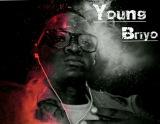 Young briyo
