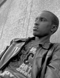 Jay Obaigwa