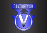 Dj Volatylik