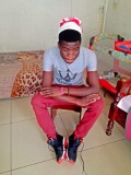 Fweshboi