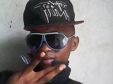 Single B