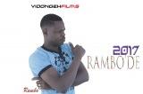 RAMBO'DE