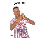 johncena