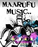 Maarufu Music