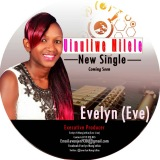 Evelyn Mung'athia