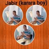 JabirKhalifa