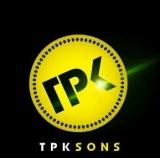 TPKsons (TheDancehallTrio)