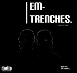Em-Trenches
