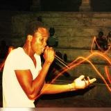 DboC music