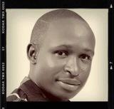 Sammy Sambuli