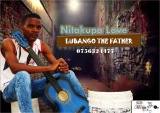Lubango The Father