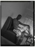 Mr Silver Mkali
