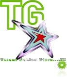 TG STARZ