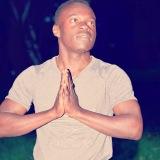 Prince Davida Kenya
