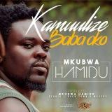 Mkubwa Hamidu