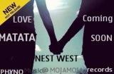 Nest West