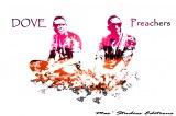 DOVE Preachers