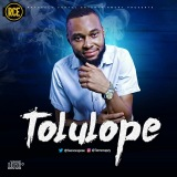 Tolulope