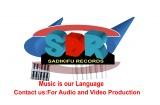 SADIKIFU MUSIC