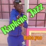 kapkeno jazz
