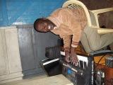 Gichane Mwaura