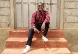 Gpope Msanii