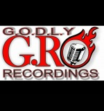 Godly Recordings